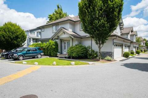 Townhouse for sale at 14453 72 Ave Unit 25 Surrey British Columbia - MLS: R2467127