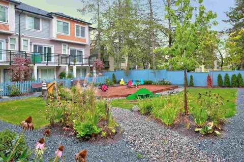 Townhouse for sale at 14660 105a Ave Unit 25 Surrey British Columbia - MLS: R2492519