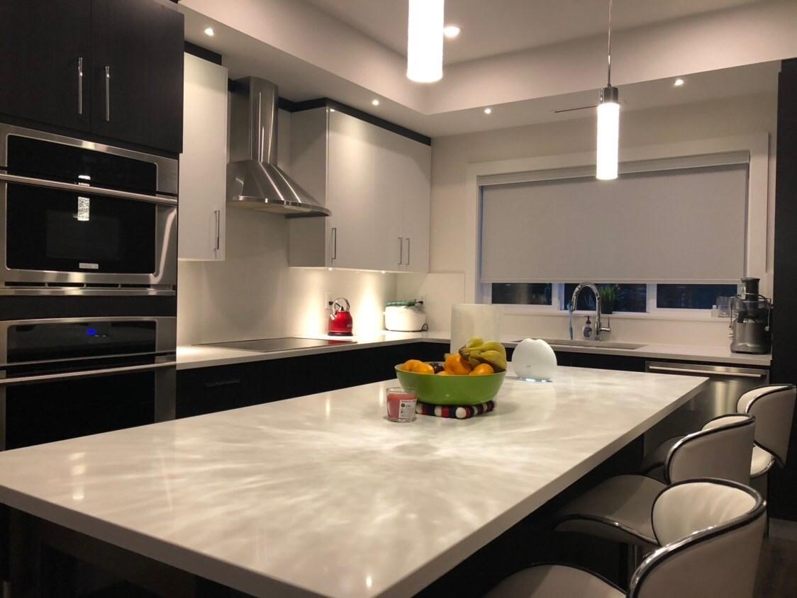 For Sale: 25 - 15177 60 Avenue, Surrey, BC   4 Bed, 4 Bath Condo for $760,000. See 10 photos!