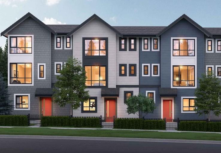 Sold: 25 - 16760 25 Avenue, Surrey, BC