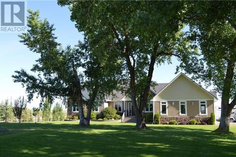 House for sale at 191007 Rge Rd Unit 25 Rural Newell County Alberta - MLS: sc0159244