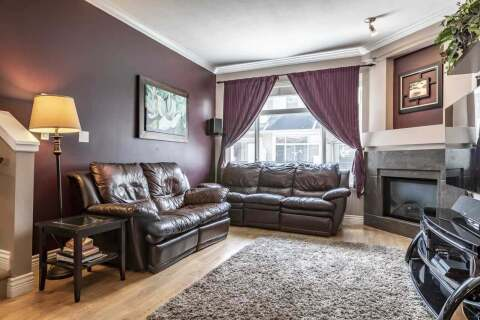 Townhouse for sale at 19330 69 Ave Unit 25 Surrey British Columbia - MLS: R2470582