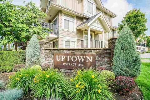 Townhouse for sale at 19525 73 Ave Unit 25 Surrey British Columbia - MLS: R2467699