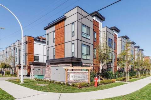 Townhouse for sale at 19789 55 Ave Unit 25 Langley British Columbia - MLS: R2471188