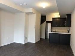 Apartment for rent at 200 Alex Gardner Circ Unit 25 Aurora Ontario - MLS: N4689400