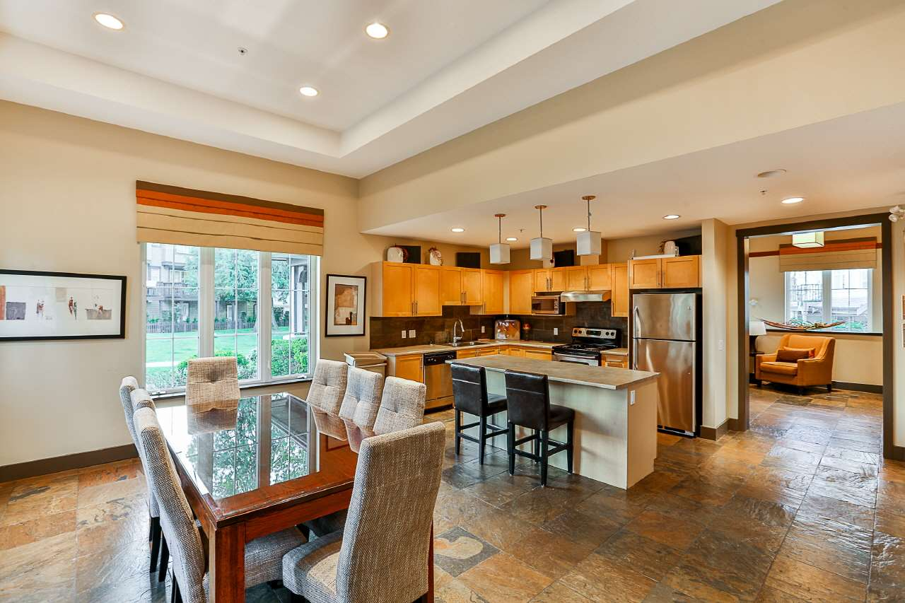 For Sale: 25 - 20875 80 Avenue, Langley, BC | 4 Bed, 3 Bath Townhouse for $605,000. See 20 photos!