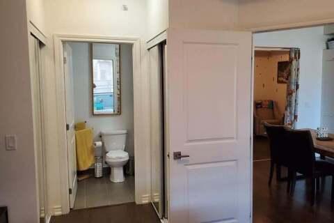 Apartment for rent at 23 Glebe Rd Unit 325 Toronto Ontario - MLS: C4759660