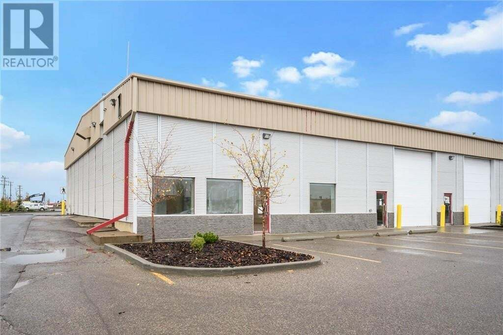 Commercial property for lease at 230 Mackay Cres Apartment 25 Fort Mcmurray Alberta - MLS: fm0191306