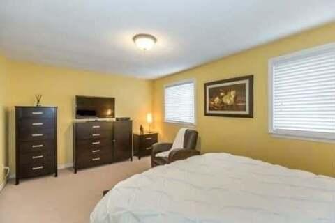 Apartment for rent at 25 Moregate Cres Unit 25 Brampton Ontario - MLS: W4766329
