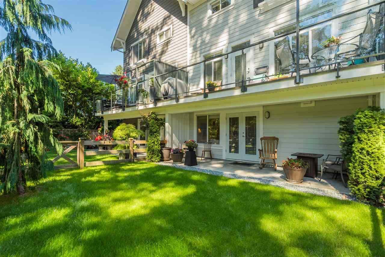 Buliding: 253 171 Street, Surrey, BC