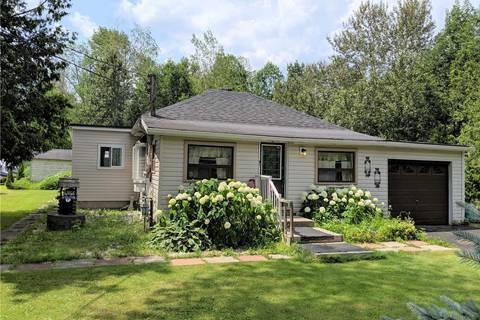 House for sale at 2606 25 Side Rd Innisfil Ontario - MLS: N4530262