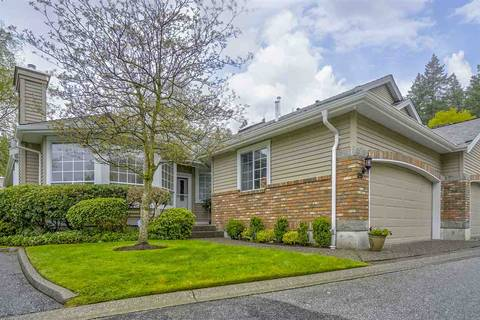 Townhouse for sale at 2688 150 St Unit 25 Surrey British Columbia - MLS: R2355205