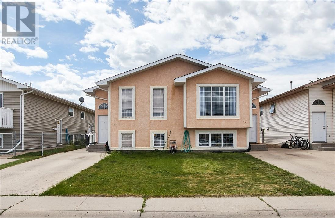 Removed: 25 - 27 Sage Road Southeast, Medicine Hat, AB - Removed on 2019-06-30 17:09:22