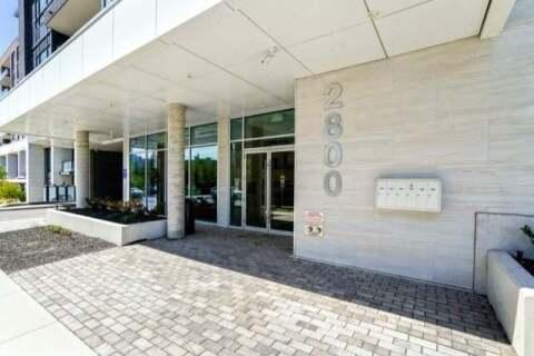Condo for sale at 2800 Keele St Unit 624 Toronto Ontario - MLS: W4768551