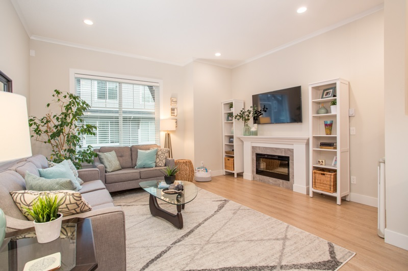 Removed: 25 - 2855 158 Street, Surrey, BC - Removed on 2019-12-20 04:27:12