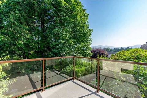Townhouse for sale at 2962 Nelson Pl Unit 25 Abbotsford British Columbia - MLS: R2395386