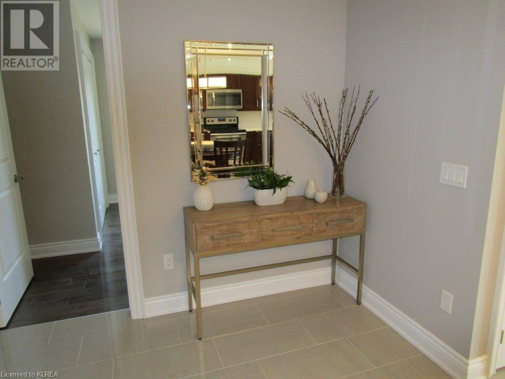 Condo for sale at 304 King St Unit 25 Lindsay Ontario - MLS: 233924