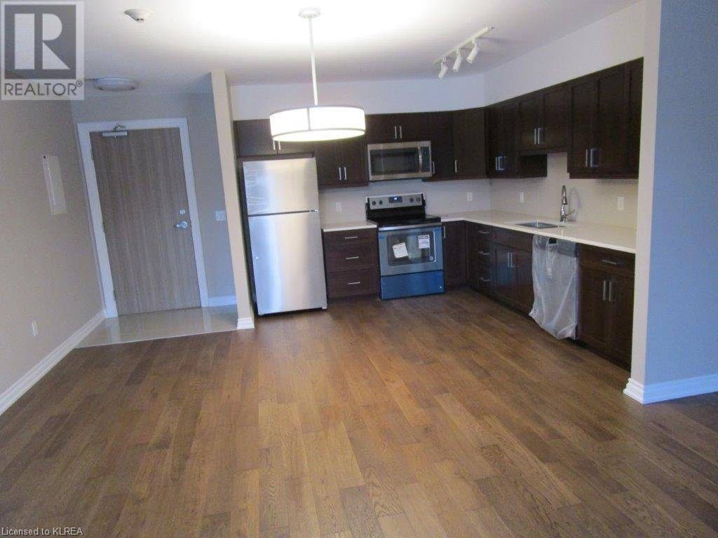 Condo for sale at 306 King St Unit 25 Lindsay Ontario - MLS: 233934