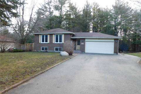 House for sale at 3235 25 Side Rd Innisfil Ontario - MLS: N4662932