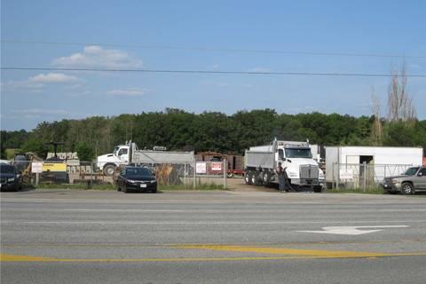 3547 Highway 25 Highway, Oakville | Image 2