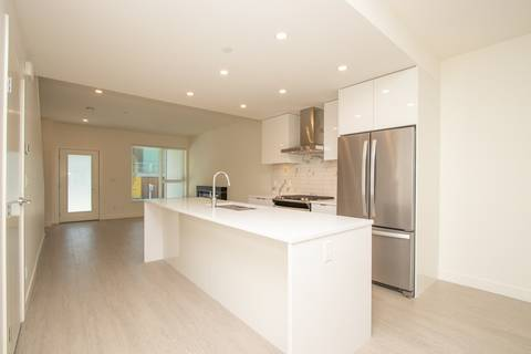 Townhouse for sale at 3596 Salal Dr Unit 25 North Vancouver British Columbia - MLS: R2365815