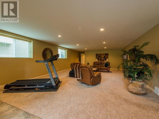 For Sale: 25 - 3665 Westsyde Road, Kamloops, BC | 4 Bed, 3 Bath House for $649,000. See 42 photos!