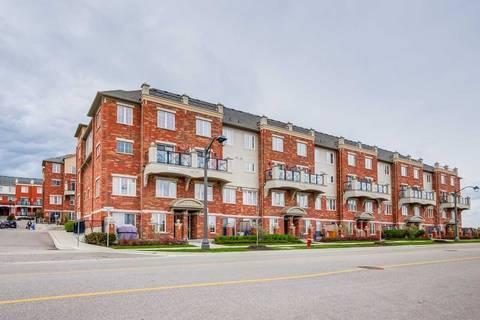 Condo for sale at 51 Hays Blvd Unit 25 Oakville Ontario - MLS: W4453421