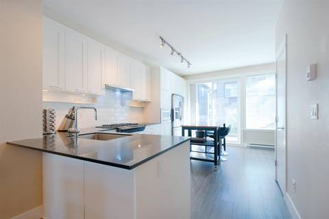 Townhouse for sale at 6088 Beresford St Unit 25 Burnaby British Columbia - MLS: R2350199