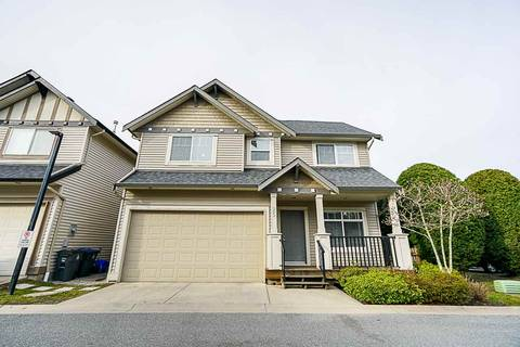 House for sale at 6195 168 St Unit 25 Surrey British Columbia - MLS: R2347569