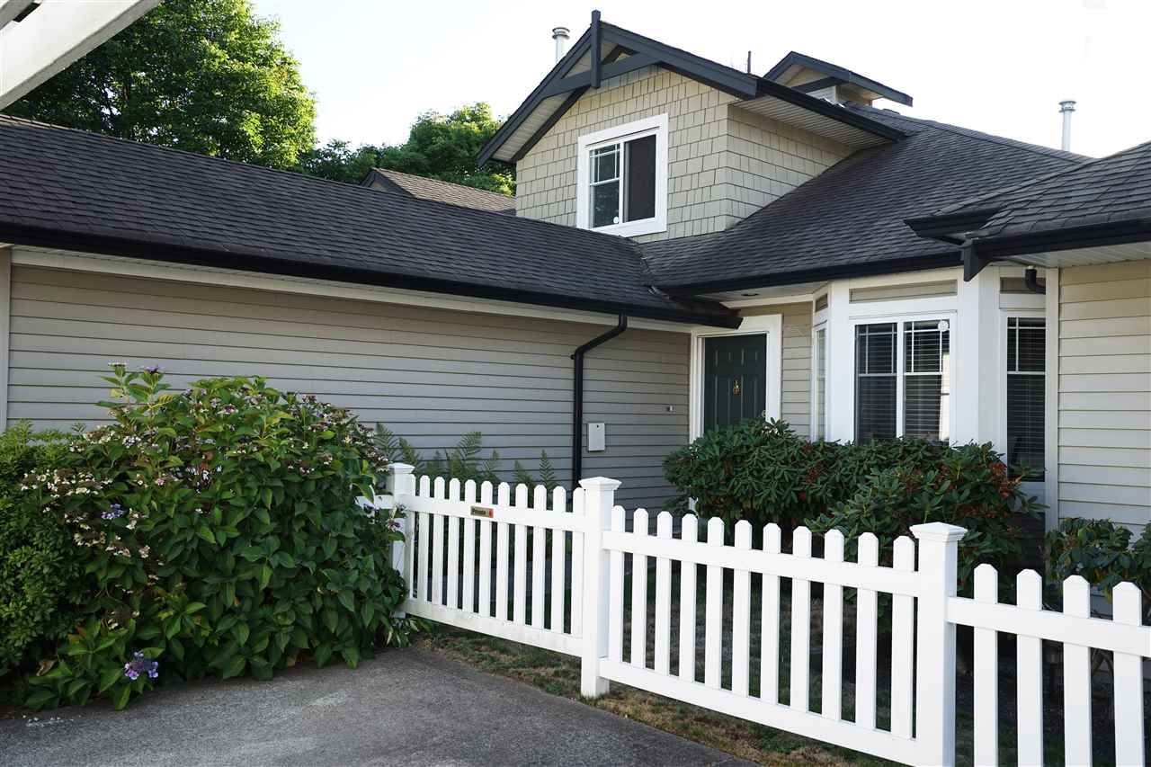 90 surrey bc in vancouver british columbia for sale - Townhouse For Sale At 6488 168 St Unit 25 Surrey British Columbia