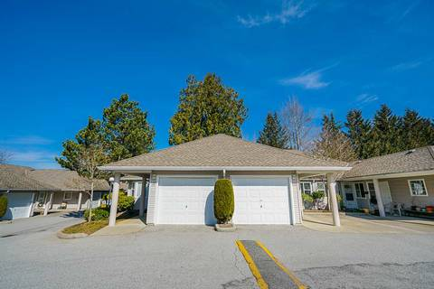 Townhouse for sale at 7127 124 St Unit 25 Surrey British Columbia - MLS: R2446697