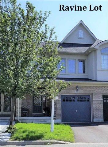 Buliding: 715 Grandview Street, Oshawa, ON