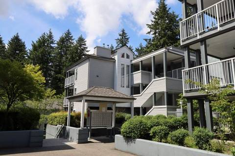 Townhouse for sale at 7345 Sandborne Ave Unit 25 Burnaby British Columbia - MLS: R2346272