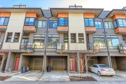 Townhouse for sale at 7811 209 St Unit 25 Langley British Columbia - MLS: R2438748