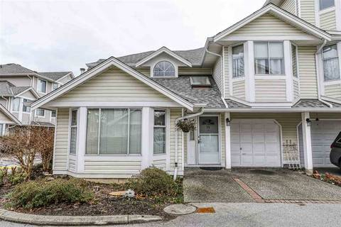 Townhouse for sale at 7955 122 St Unit 25 Surrey British Columbia - MLS: R2431809