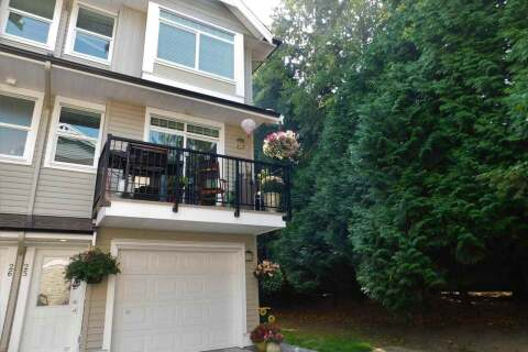 Townhouse for sale at 8277 161 St Unit 25 Surrey British Columbia - MLS: R2497307