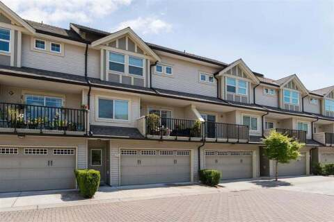 Townhouse for sale at 8358 121a St Unit 25 Surrey British Columbia - MLS: R2477041