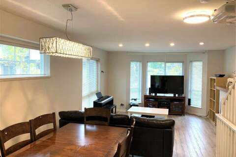 Townhouse for sale at 8778 159 St Unit 25 Surrey British Columbia - MLS: R2501800