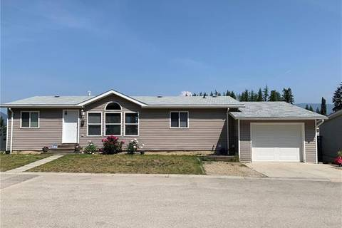 House for sale at 900 10 Ave Southeast Unit 25 Salmon Arm British Columbia - MLS: 10176422