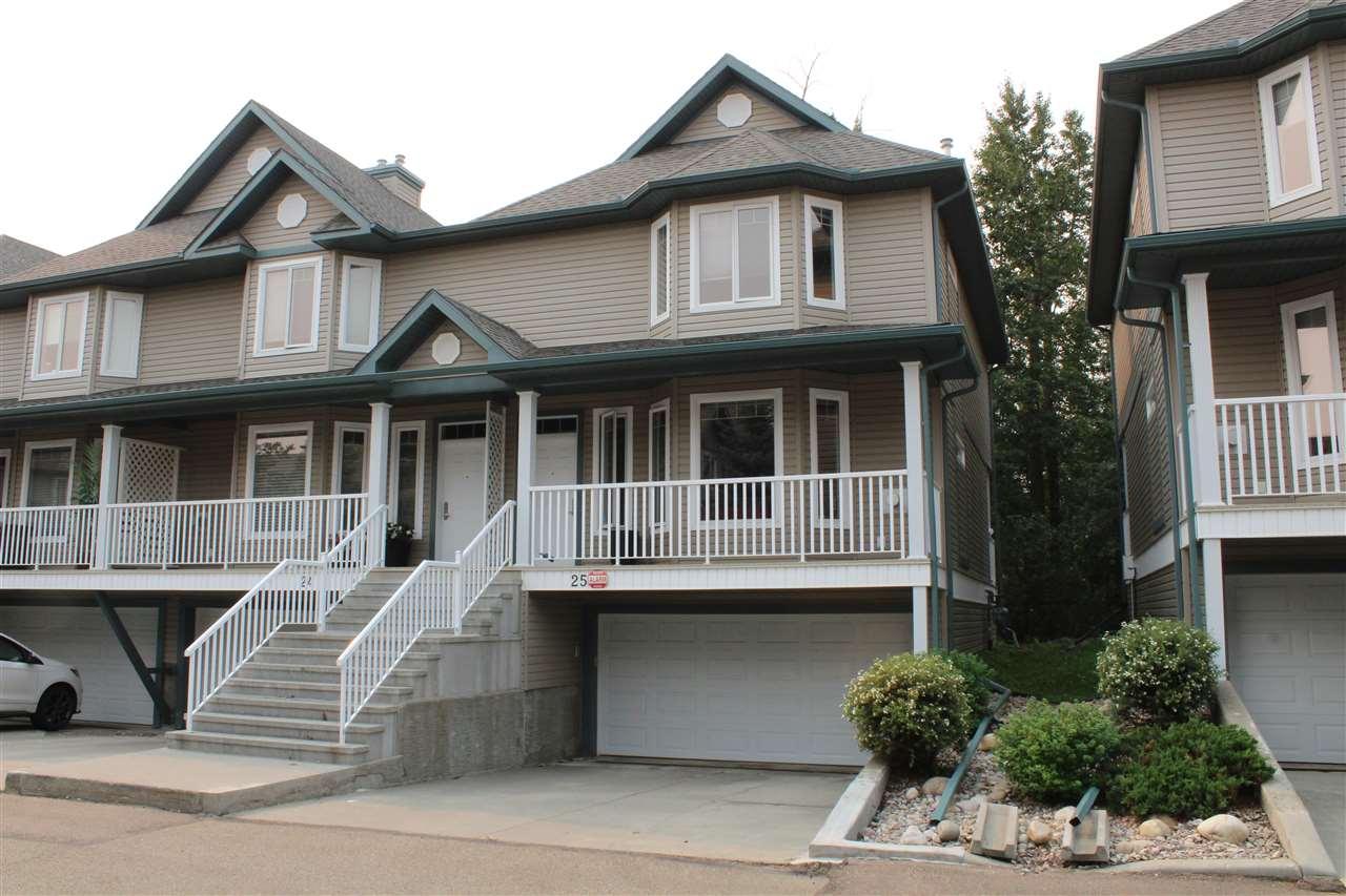 Buliding: 903 Rutherford Road, Edmonton, AB