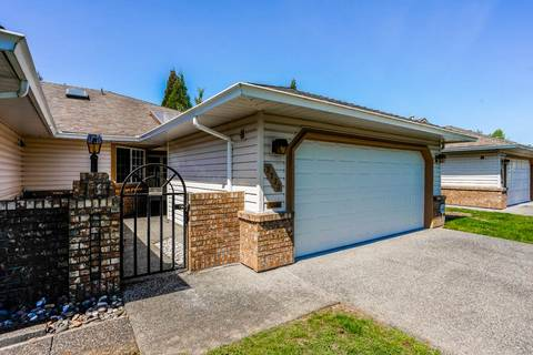 Townhouse for sale at 9733 148a St Unit 25 Surrey British Columbia - MLS: R2366185
