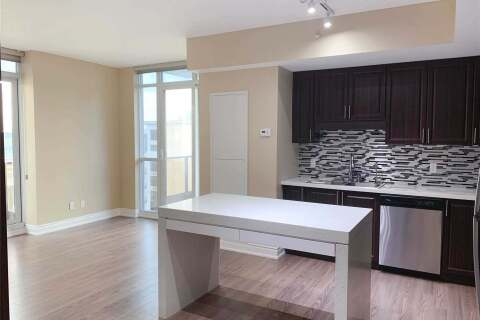 Condo for sale at 99 South Town Centre Blvd Unit 1118 Markham Ontario - MLS: N4773449