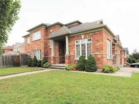 Removed: 25 Abilene Court, Richmond Hill, ON - Removed on 2018-09-20 05:15:10