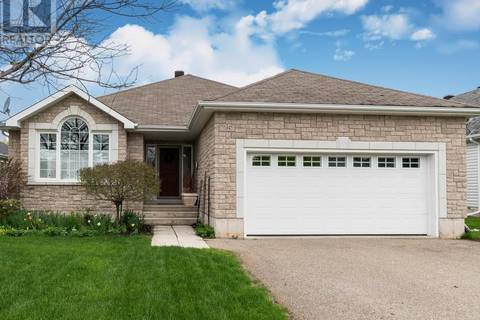 House for sale at 25 Antonio Wy Perth Ontario - MLS: 1153547