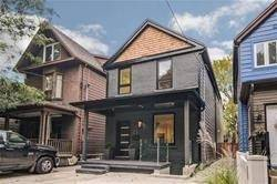 House for rent at 25 Ashdale Ave Toronto Ontario - MLS: E4457389