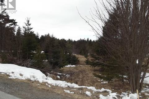 Residential property for sale at 25 Atkins Rd Conception Bay South Newfoundland - MLS: 1192236