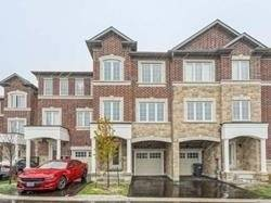 Townhouse for sale at 25 Autumnwood Ave Brampton Ontario - MLS: W4438627