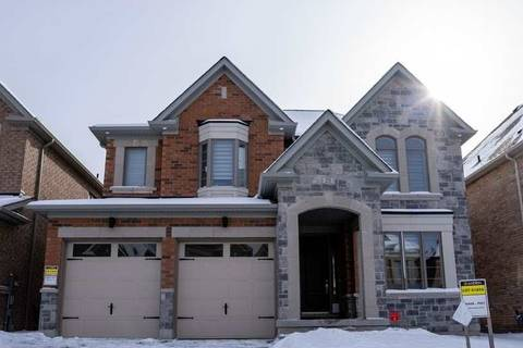 House for sale at 25 Beaverdams Dr Whitby Ontario - MLS: E4635282