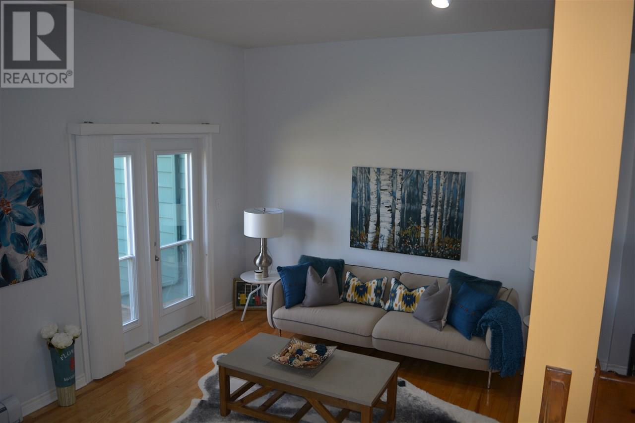For Sale: 25 Braemont Drive, Clayton Park, NS | 3 Bed, 2 Bath Condo for $219,900. See 31 photos!