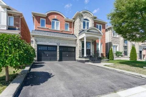 House for sale at 25 Cantwell Cres Ajax Ontario - MLS: E4554590